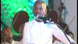 download lagu Ilayaraja's Maankuyile gratis