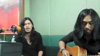 Download Lagu Cinta Mati III - Virzha di Indokustik Masih Sore Sore IRadio Gratis STAFABAND