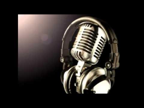 Historia de la Radio en Colombia