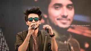 download lagu 🆂🆉 - Haitham Rafi - Palat Tera Hero Idhar gratis