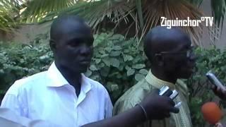 Un Sénégalais De France Au Coeur Brisé Après Une Promesse De Mariage