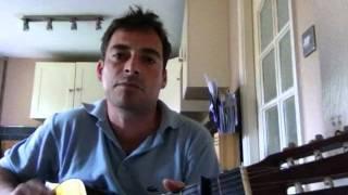 Watch Beck Heartland Feeling video