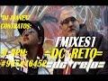 DC  RETO  MIX   DJ  JUANEX   JAUJA  PERU