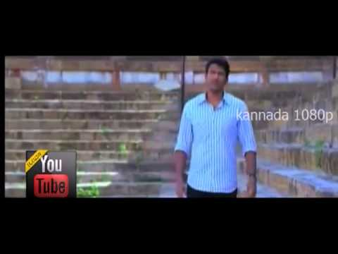 Yaare Koogadali kannada movie love making