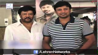 Top Star Prashanth in sahasam Movie tps