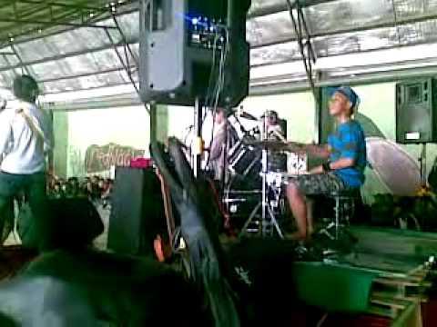INSENSATE at KSC 19 June 2011 season 2