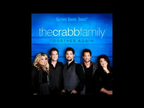 The Crabb Family - If There Ever Was A Time video