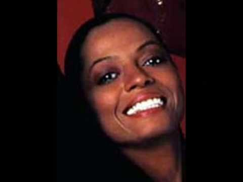 Diana Ross - Now That There