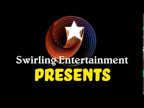 Swirling Entertainment Presents