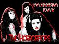 Thumbnail of video Horrorpops-Kiss Kiss Kill Kill