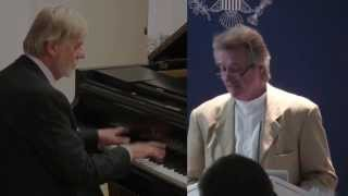 Jazz - The Classical Music of Globalization