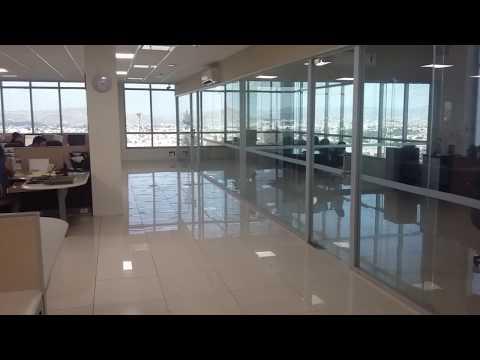 Oficinas en Renta Fraccionamiento Haciendas