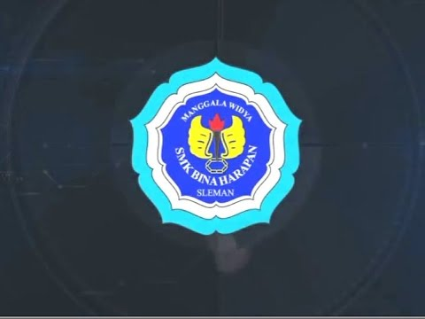 PROFIL SMK BINA HARAPAN SLEMAN YOGYAKARTA