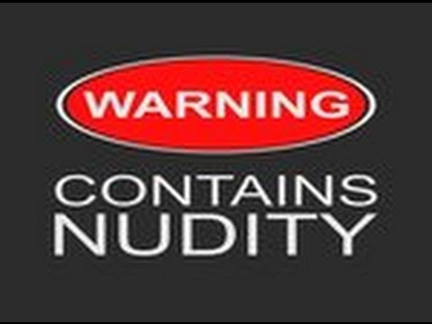 Warning NUDITY!!Heavy Rain  ummm Okay   Lets Play   Part 9
