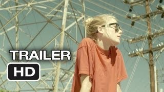 Starlet (2012) - Official Trailer