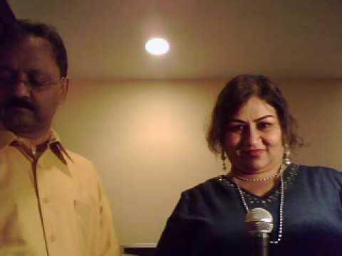Meri Duniya Hai-Jyoti & Dr Sanjay