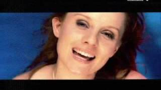 Ewelina Flinta - Długo i Szczesliwie