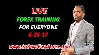 download lagu June 25th Live Forex Training For Everyone - So gratis