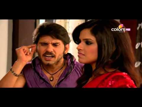 Madhubala   26th April 2013   Full Episode HD thumbnail