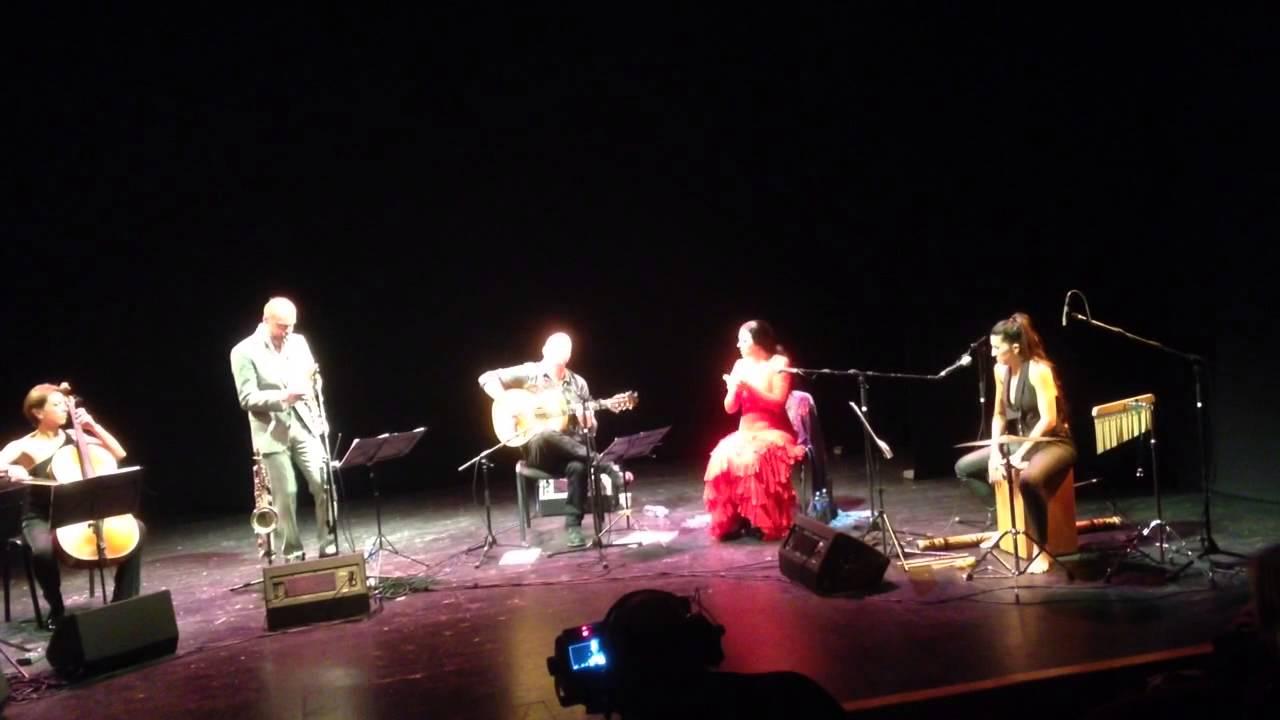 Vilnius Quartet Valstybinis Vilniaus Kvartetas - Merūnas Vitulskis - Vai Gražu Gražu = How Delightful
