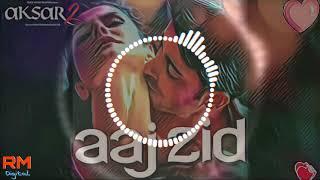 Aaj Zid Aksar 2  DJ SNKY Remix