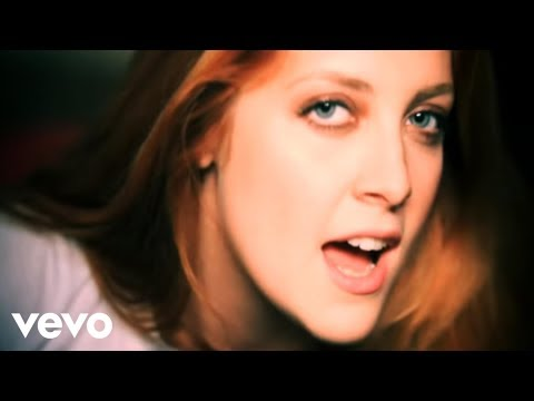 Fiorella Mannoia - Lamore Si Odia