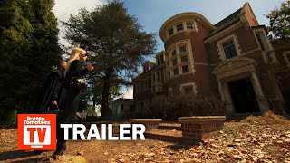 American Horror Story: Apocalypse S08E06 Preview   'Return to Murder House'   Rotten Tomatoes TV