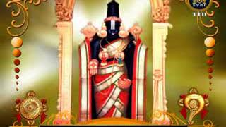 download lagu Govinda Namalu Ttd Orijinal gratis