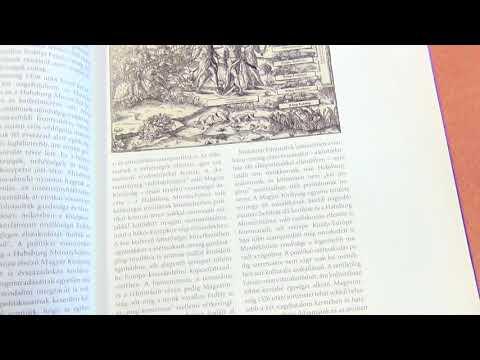 Giovannini Kornél: Summáját írom VI/10