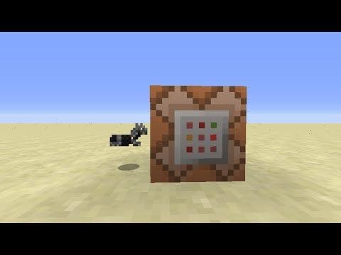 Minecraft 1.8 : Pistolas y metralletas !   Vanilla