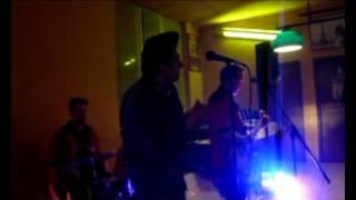 Watch Shakin Stevens Rockabilly Earthquake video