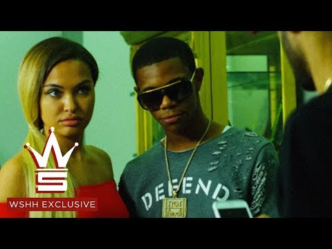 A Boogie Friend Zone rap music videos 2016
