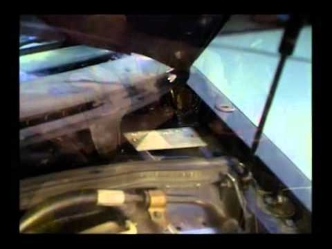 Repco Authorised Service - Pre Purchase Vehicle Inspection