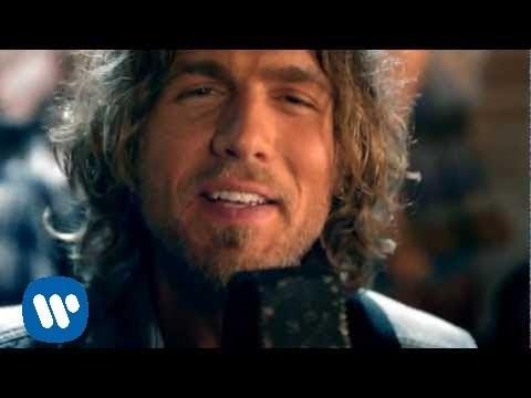 Gloriana - Wanna Take You Home (Official Video)
