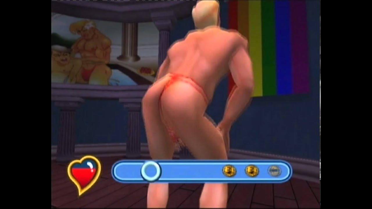 ver videos orgia gay gratis