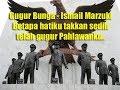 Gugur Bunga - Ismail Marzuki MP3
