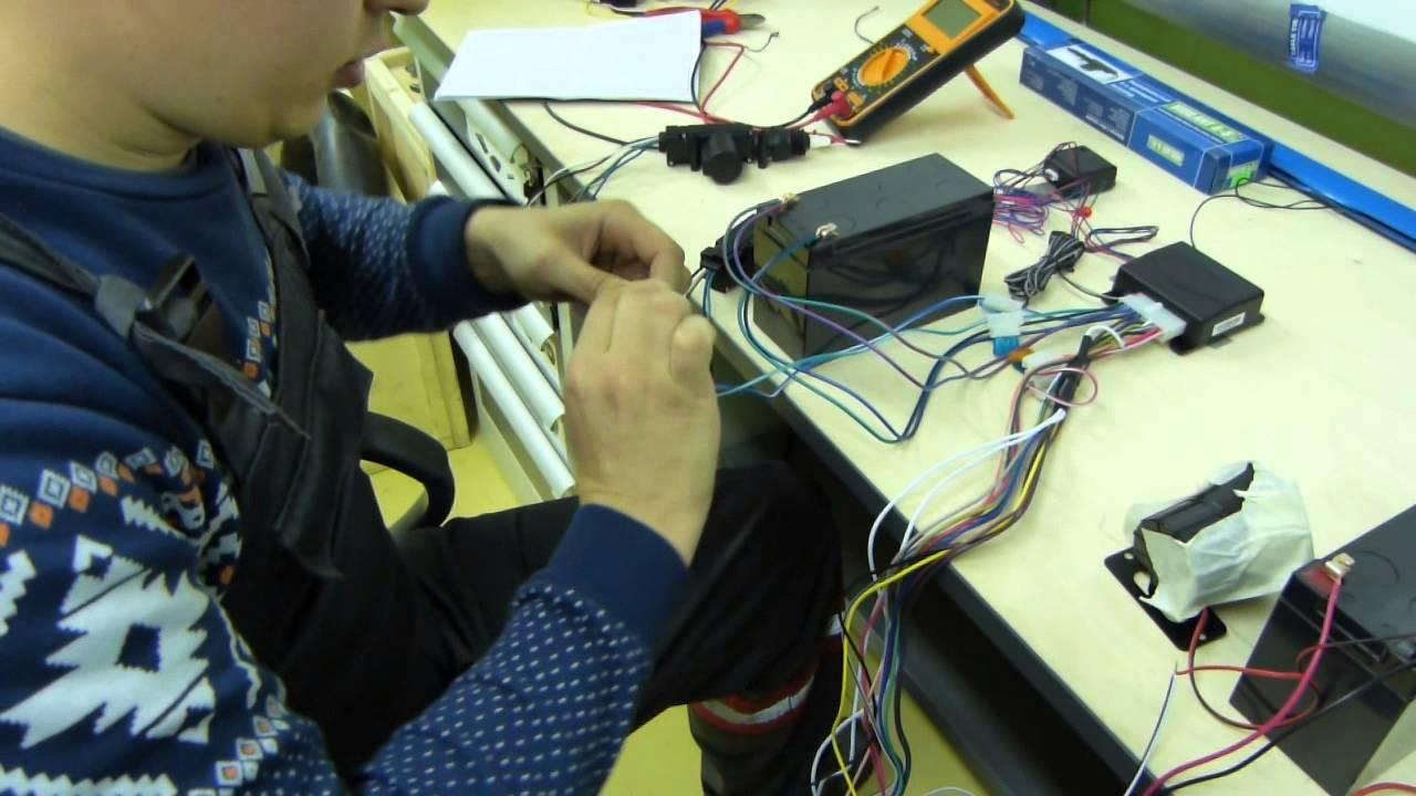 Alarme verisure autonome site devis travaux aude for Adt alarme maison