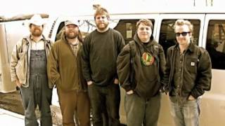 Watch Trampled By Turtles Midnight On The Interstate video