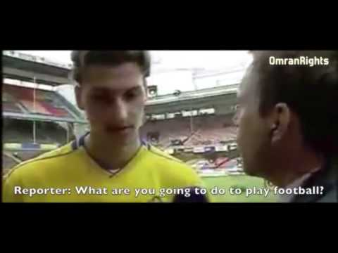 Sanjin & Youthman - Zlatan (Compilation Video)