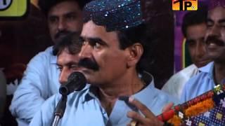 Download Sajan Bai Gad | Urs Chandio | New Sindhi Album 2015 | Thar Production 3Gp Mp4