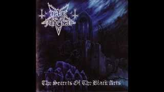 Watch Dark Funeral The Dawn No More Rises video