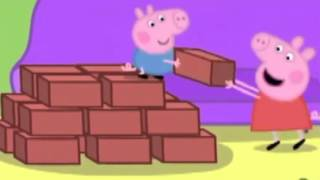 Peppa Pig   Daddy Puts up a Picture mp4000014 815 000517 638