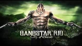 สอนโหลดเกม gangstar Vegas บนมือถือ มีลิ้งด้านล่างนะครับ