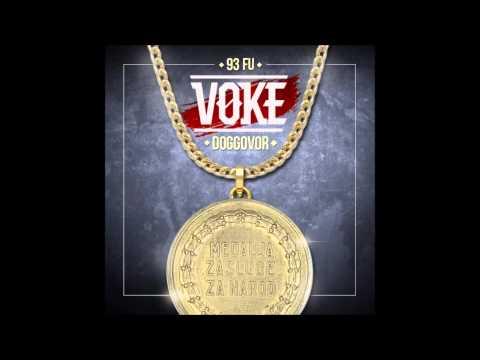 Music video Voke - New Mack Village 2 ft. Mikri (MATRA) - Music Video Muzikoo