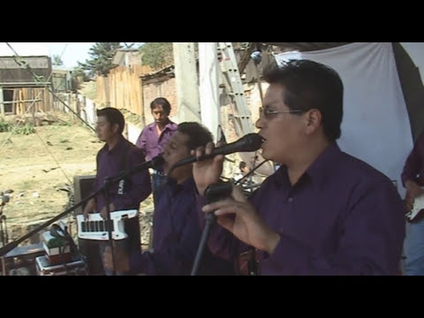 Video 2 Saluanu Moradu{La Deuda}HD