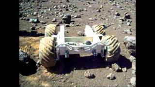 ODG Lunar Rover Announcement.mp4