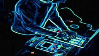 Electro House Music Mix Set Playlist 2011 vol.1