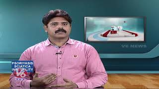 Psoriasis Problems   Reasons and Treatment    Homeopathy Life   Good Health News