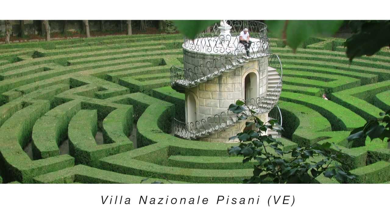 Dentro un giardino viaggio alla scoperta dei pi bei for Giardini giapponesi roma