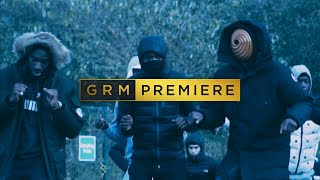 Offica x Fizzler - SkiddiBop [Music Video] | GRM Daily